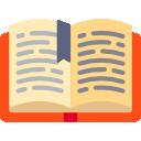 استخدام-مدرس-زبان-انگلیسی-در-آموزشگاه-زبان