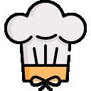 استخدام-کمک-آشپز-در-رستوران-