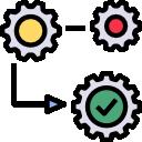 استخدام-برنامه-نویس-react-native-در-شرکت-نفیس-صنعت-نیکان