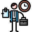 استخدام-کارمند-اداری-در-شرکت