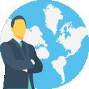 استخدام-کارشناس-ارتباط-با-مشتری-شرکت-بین-المللی-راشا-پارس-رایان