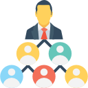 استخدام-بازاریاب-در-مجموعه-نوآوران