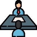 استخدام-کارمند-اپراتور-در-شرکت-خصوصی