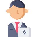 استخدام-کارمند-بازرگانی-دریک-شرکت-فعال-در-زمینه-بازرگانی