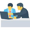 استخدام-بازاریاب-در-یک-شرکت-بازرگانی