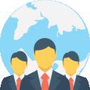 استخدام-مدیر-بازرگانی-در-یک-شرکت-فروش-قطعات-الکترونیکی