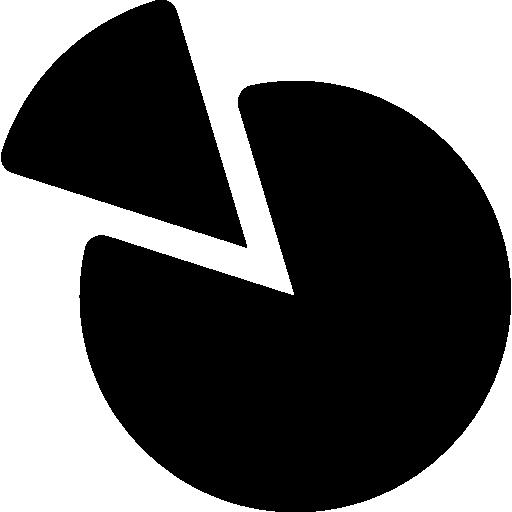 استخدام-اپراتور-فضای-مجازی-در-مجموعه-خدماتی-