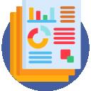 استخدام-کارمند-فروش-در-شرکت-پخش-محصولات-غذایی-و-بهداشتی