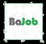 استخدام--مدیر-بازرگانی-در-یک-شرکت-فروش-قطعات-الکترونیکی