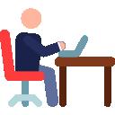 استخدام-کارمند-تولید-محتوا-در-شرکت-معتبر