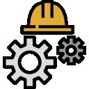 استخدام-مهندس-نقشه-کش-صنعتی-در-شرکت-مهندسی-