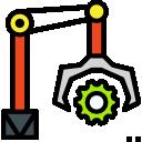 استخدام-مدرس-طراحی-وب-در-مجموعه-آموزشی-و-فنی-معتبر