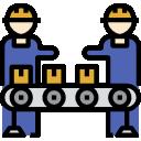 استخدام-منشی-دفتری-خانم-در-مجموعه-فنی-بهسازه