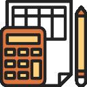 استخدام-حسابدار-دریک-شرکت-بازرگانی