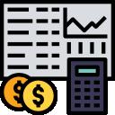 استخدام-کارشناس-حسابداری-در-یک-شرکت-بازرگانی