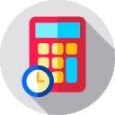 استخدام-کمک-حسابدار-در-هلدینگ-بازرگانی