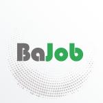 استخدام-کارشناس-حسابداری-در-دفتر-اداری-