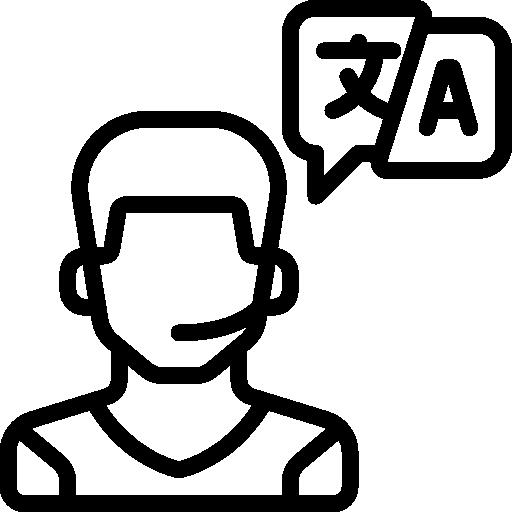 استخدام-خدمتکار-در-درمانگاه-دامپزشکی