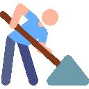 استخدام-کارمند-فروش-در-آموزشگاه-زبان