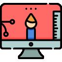 استخدام-کارشناس-کنترل-پروژه-در-دفتر-فنی-مهندسی