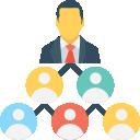 استخدام-مدیر-فروش-در-واحد-تولیدی