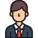 استخدام-فروشنده-در-یک-شرکت-بازرگانی
