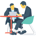 استخدام-کارمند-فروش-در-یک-شرکت-مهندسی