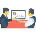 استخدام-کارشناس-فروش-در-یک-شرکت-بازرگانی