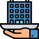 استخدام-کارشناس-فروش-در-شرکت-تجاری