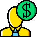 استخدام-مدیر-فروش-در-یک-شرکت-مهندسی