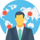 استخدام-منشی-مدیرعامل-در-شرکت-تجاری