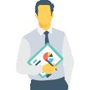 استخدام-کمک-حسابدار-در-نمایندگی-فارغی