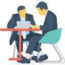 استخدام-کارشناس-بازرگانی-در-یک-شرکت-معتبر-