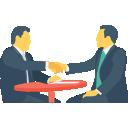 استخدام-مدرس-حسابداری-در-آموزشگاه-فنی-و-حرفه-ای-راه-دانش-