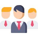استخدام-کارمند-مالی-خانم-در-مجموعه-خصوصی-و-فعال-