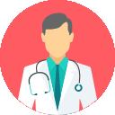 استخدام-دستیار-دندانپزشک-در-مطب