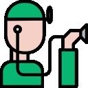 استخدام-دامپزشک-در-کلینیک-دامپزشکی