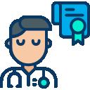 استخدام-پزشک-عمومی-در-کلینیک