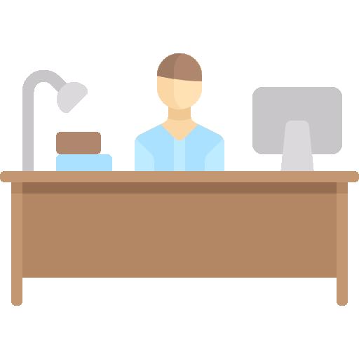 استخدام-کارمند-خانم-در-شرکت-سیستمهای-حفاظتی