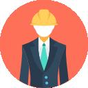 استخدام-مهندس-الکترونیک-در-یک-شرکت-تجهیزات-پزشکی