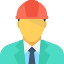 استخدام-مهندس-عمران-دریک-شرکت-ساختمانی