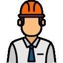 استخدام-مهندس-عمران-در-شرکت-سازه-افلاک-پارسیان-انرژی