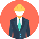 استخدام-مهندس-عمران-در-یک-شرکت-ساختمانی