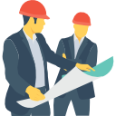 استخدام-نقاش-چوب-در-کارگاه-تولید-انواع-میز
