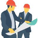 استخدام-مهندس-عمران-در-دفتر-پیمانکاری