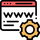طراح وبسایت