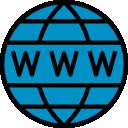 استخدام-پشتیبان-سایت-در-شرکت-طراحی-کوثر-وب