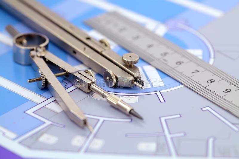 نقشه کش