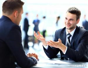 کارشناس فروش حرفه ای