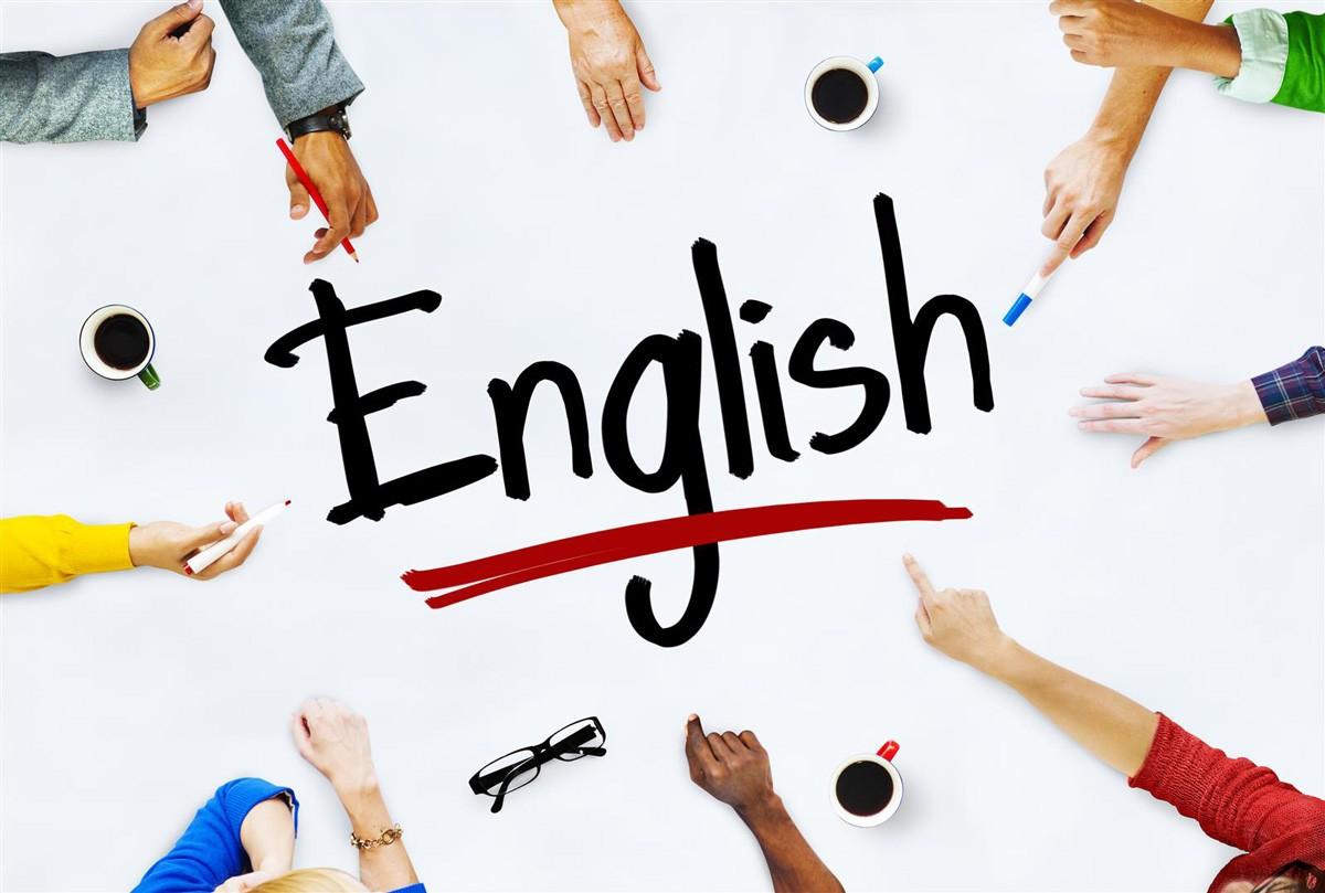 معلم زبان